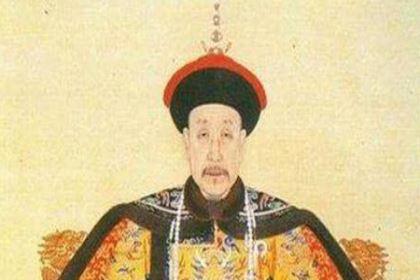 乾隆皇帝为什么要下屡次江南 乾隆这么做的目的是什么