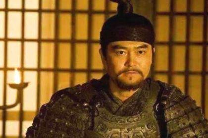 牵招跟刘备是什么关系?他为什仫要替曹操袁绍卖命?