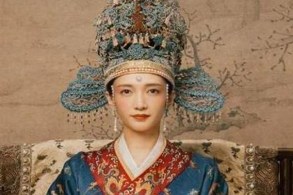 《清平乐》曹琮的历史原型是谁 曹琮和曹皇后是什么关系