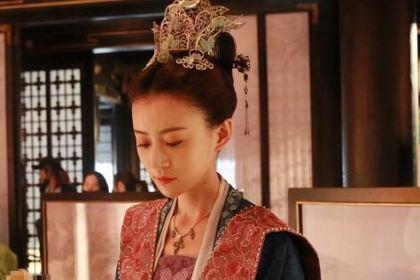 《清平乐》第一个皇子的生母是谁 宋仁宗有多少个孩子