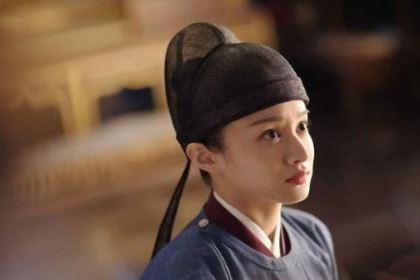 《清平乐》饰演董秋和的人是谁 董娘子和董秋和是什么关系