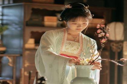 《清平乐》历史上宋仁宗的皇长女是谁?结局如何?