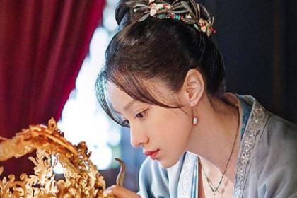 《清平乐》董秋和和崔白最后怎么样了 曹皇后没有做媒成功