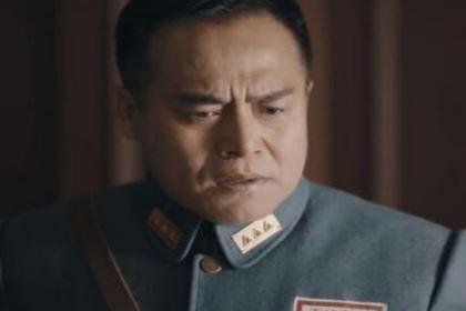 《鬓边不是海棠红》曹司令是好人还是坏人 监视曹司令的日本女人是谁