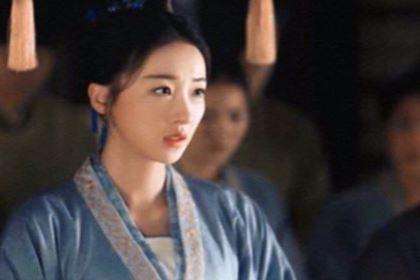 《清平乐》许兰苕的饰演者是谁 许兰苕有没有历史原型