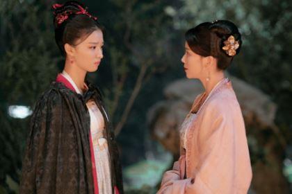 《清平乐》贾教习帮助张妼晗的目的是什么?