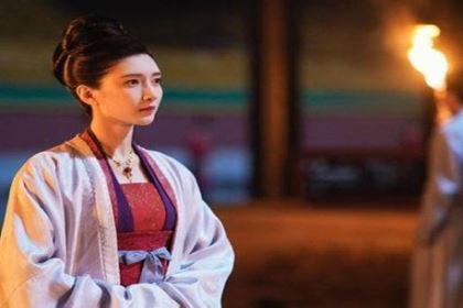 《清平乐》曹皇后和宋仁宗决裂的原因是什么 曹丹姝不得宠的原因是什么