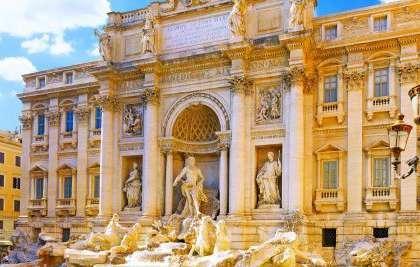 罗马波斯战争的起因是什么?是在什么背景下发生的