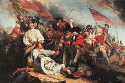 德国农民战争的详细经过是怎样的?最后结果如何