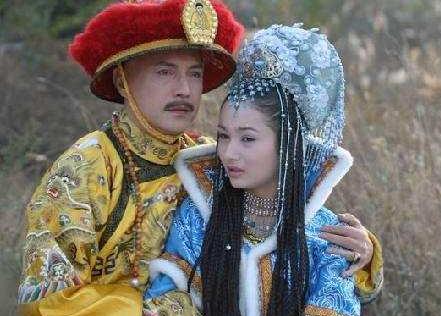 乾隆过后为何没有皇帝再下江南 他究竟做了什么事情