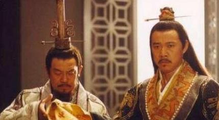 揭秘焚书坑儒的原因 始皇帝这么做的原因是什么