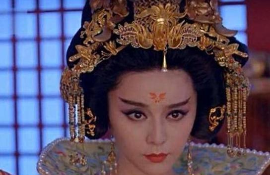 耶律普速完历史上唯一当皇帝公主,在位15年因私通而亡