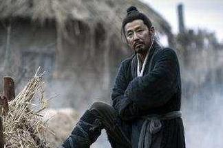 秦始皇在世时期为何项羽刘邦没有出来造反 原因都是各不相同的