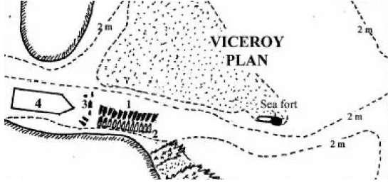 第乌海战:马穆鲁克王朝的崩溃