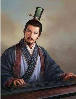 祖母爱上他便被捧上皇帝之位,只因长得太帅