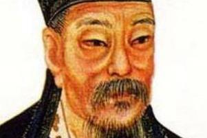 沈如筠是什么人?生平、历史、作品简介