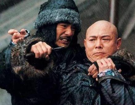 清朝后期真的无人可用吗 为什么清政府会被农民起义逼得退步呢