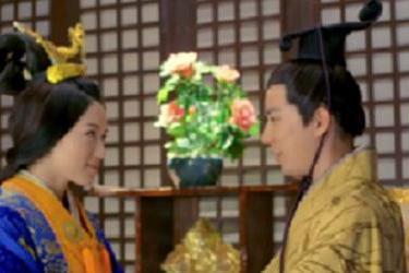 """汉朝汉明帝刘庄的第五个儿子刘炟,实行""""与民休息"""""""