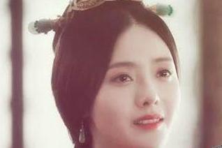 红颜薄命,三国时期的美女大多数下场凄凉,洛神甄姬的结局更是凄凉?