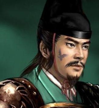 """刘承佑被俘后是什么结局?""""后汉""""正式更名为""""后周"""",郭威称帝"""