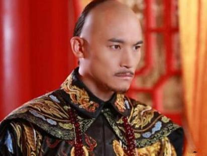 众人拥护身为长子的他继承皇位 为什么他却推辞皇位继承呢