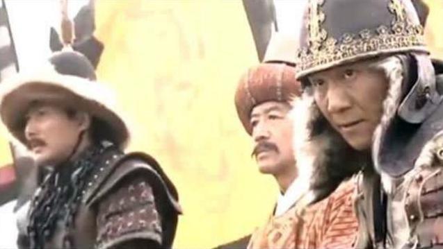 唐朝最负盛名的大将之一,敌人听其名便未战先逃?