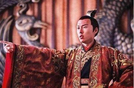 萧宝卷作为君王,为什么还被封为东昏侯?
