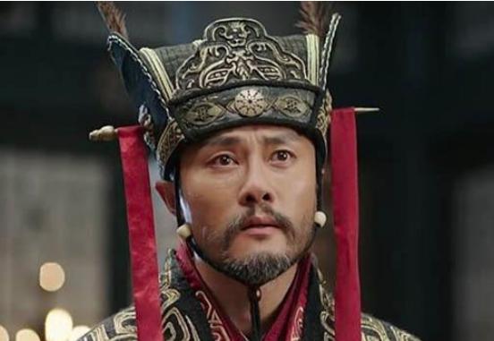 曹操让曹真辅佐曹丕,诸葛亮劝刘备杀死刘封,这背后的原因是什么?