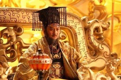 吕道贵跟杨坚是什么关系?他说了一句话暴露隋朝最大的秘密