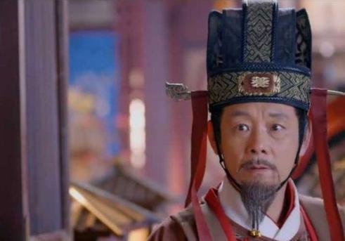 徐惠有什么国人之处,她为什么能成为李世民唯一正史有列传的嫔妃