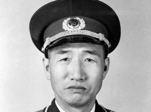 徐向前元帅-历史网