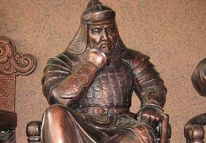 赛约河之战的详细经过是怎样的?最后结果如何