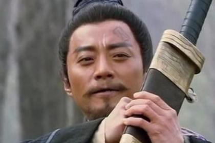 宋江在梁山上最忌惮的人是谁?是武松还是鲁智深