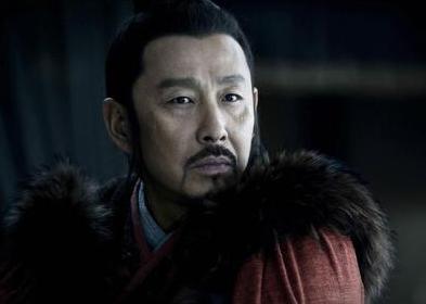 自幼不务正业的刘邦,为何会被拥立为皇帝?