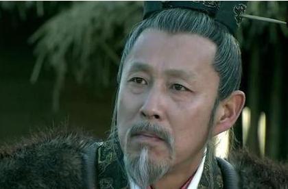 白登之围时,韩信如果没死,刘邦可以避免吗?