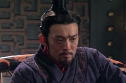 秦昭襄王做了什么事?为何他去世后能得到六国人的哀悼?