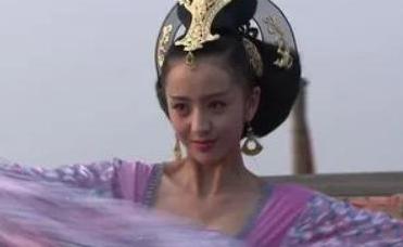 汉成帝为了宠爱赵合德是真的杀死了自己的儿子吗?