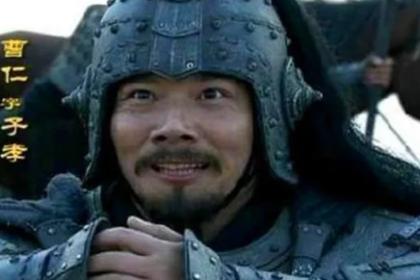"""曹魏""""八虎骑""""和""""五子良将""""相比哪个地位更高?"""