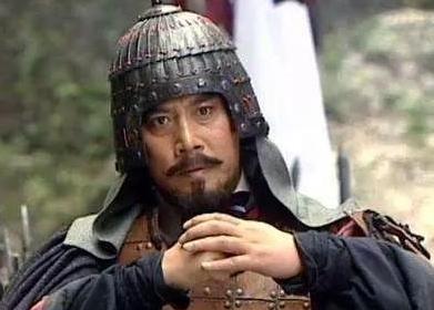 为何说赵国宰相郭开是秦国的第一功臣?原因是什么