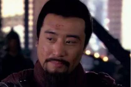汉献帝为何不离开曹操去投奔刘备?真相是什么