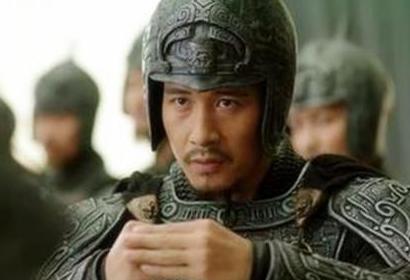率军亲征汉中之战的曹操,为什么会失败?