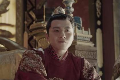 朱元璋时期为何没有出现九子夺嫡的状况?真相是什么