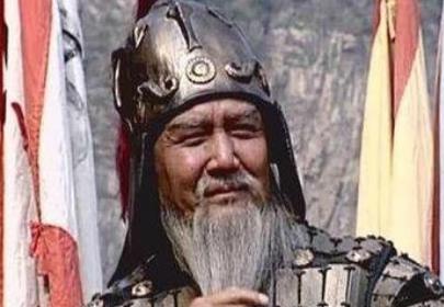 面对黄忠斩杀夏侯渊的喜事,刘备为何不喜反忧?