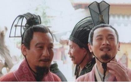 西汉将军程不识是什么人?不败将军却不被后人熟知