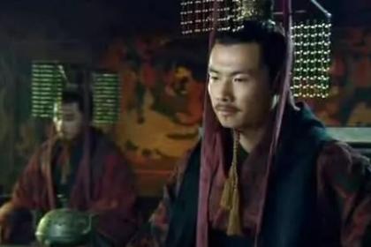 曹丕真的是曹魏灭亡的罪魁祸首吗?真相是什么