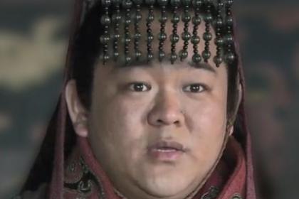 说说刘禅身世的阴谋论 刘禅真的是曹操的儿子吗