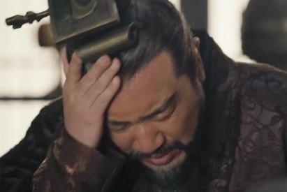 三国谋士陈宫为何会选择辅助吕布?他是什么用意