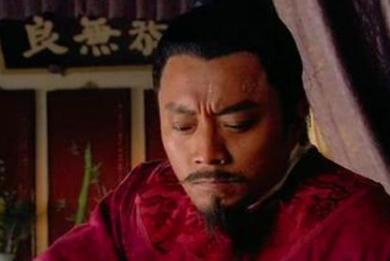水浒传中宋江考什么赚钱?为什么会有多银子去救济这些好汉呢?