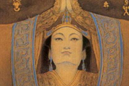 中国第一女将军妇好,她的历史评价如何?