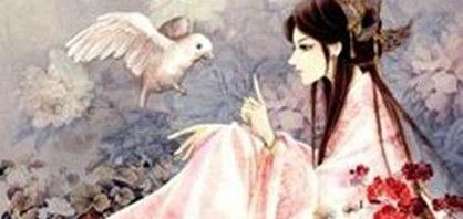 后燕皇后段元妃有什么人生经历?历史上如何评价段元妃?